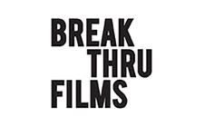 Break Thru Films