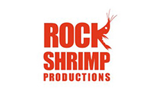 Rock Shrimp Productions