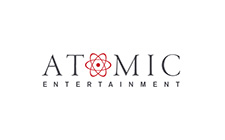 Atomic Entertainment